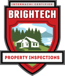 Brightech Property Inspections LLC | Maine Home Inspectors | ME Home Inspectors